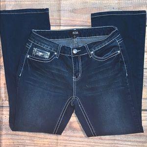 Ana Women's Jeans